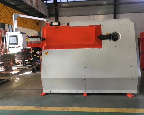 wire cnc machine ماكينة